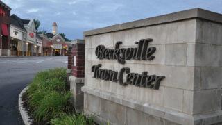 DSC_0737-Brecksville sign