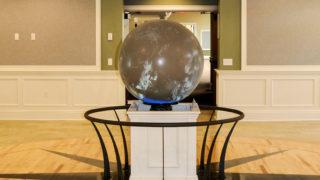 Hawken globe-0765