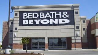 portfolio-bed-bath-beyond